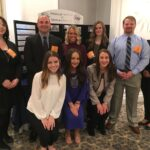 PIMS visits the Ohio Funeral Directors Association Conference